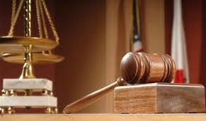 مسئولیت کیفری اشخاص حقوقی در پرتو قانون مجازات اسلامی مصوبه جدید