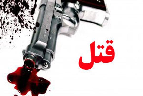 بررسی تطبیقی قتل عمد با فعل نوعاً کشنده در حقوق ایران و انگلیس