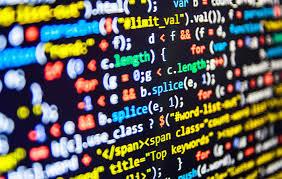 دانلود پاورپوینت برنامه نویسی با کامپیوتر پایه