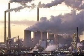 دانلود تحقیق مدیریت شهری و کنترل آلودگی هوا