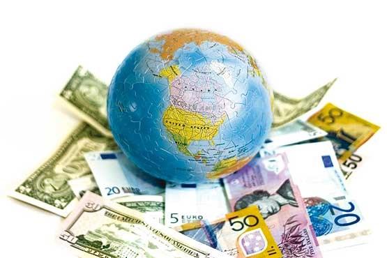 تحقیق اقتصاد بین الملل و تبعات آن بر اقتصاد داخلی