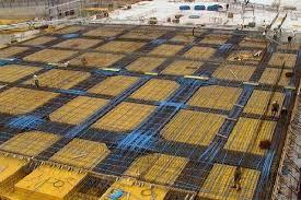 پاورپوینت سقف های پیش تنیده در 34 اسلاید کاملا قابل ویرایش همراه با شکل و تصاویر