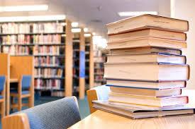پاورپوینت ساختمان و تجهیزات کتابخانه در 167 اسلاید کاملا قابل ویرایش به طور کامل و جامع و طبقه بندی شده