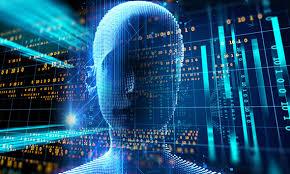 هوش مصنوعی چیست؟