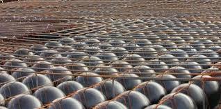 اجرای سقف کرومیت و کوبیاکس و مزایای آنها