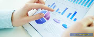 سیستم تولید به هنگام یا درست به موقع در مدیریت سازمانی